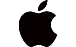 苹果公司官方网站