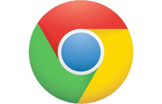 谷歌浏览器官方网站