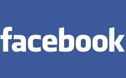 Facebook官方网站