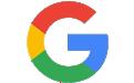 谷歌官方网站