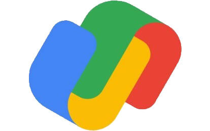 谷歌支付官方网站