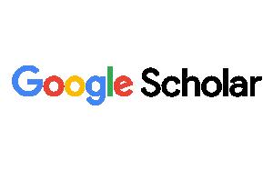 谷歌学术官方网站