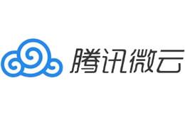 腾讯微云官方网站