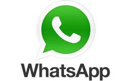WhatsApp官方网站