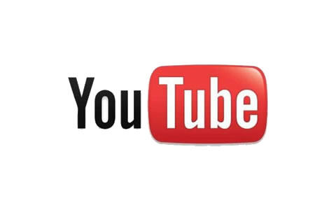YouTube官方网站