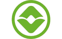 烟台银行官方网站
